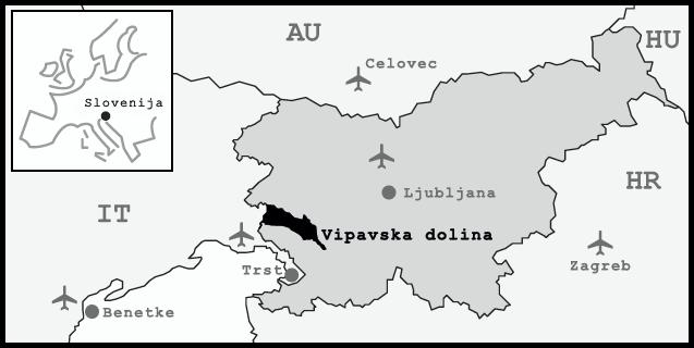 zemljevid-location-posestvo-estate-BURJA_SL