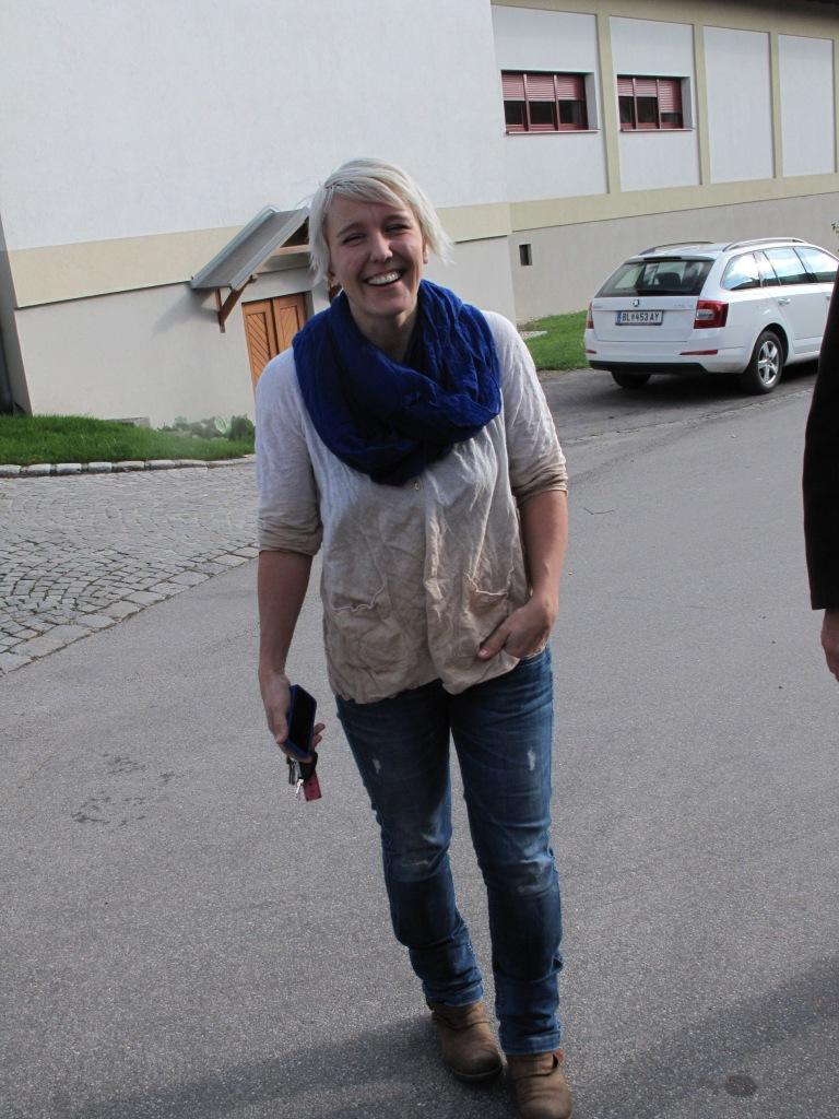 3 Autriche Carnuntum (10)Birgit Wiederstein