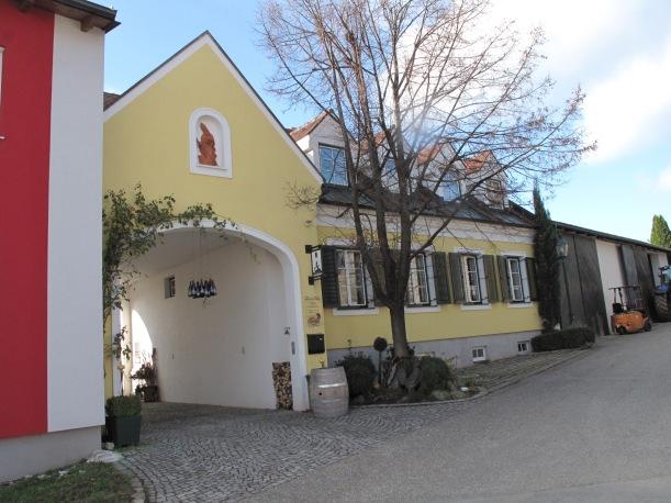 3 Autriche Carnuntum (9)Birgit Wiederstein