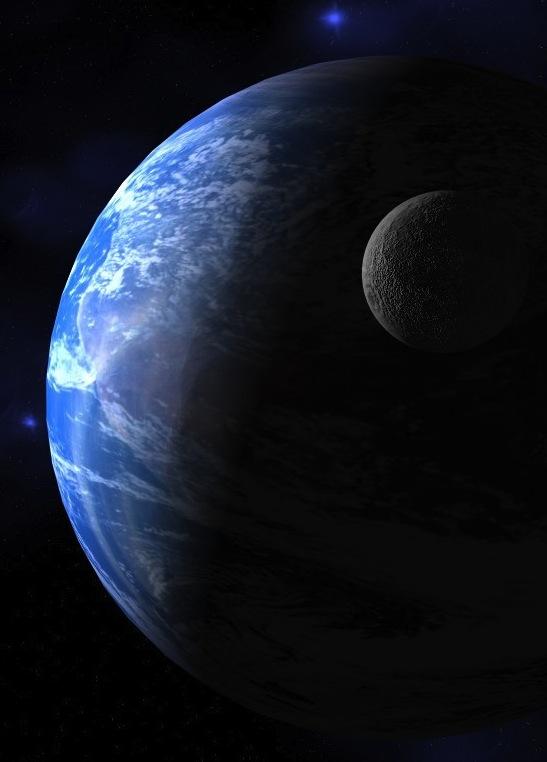 la_terre_vue_de_l_espace.1437