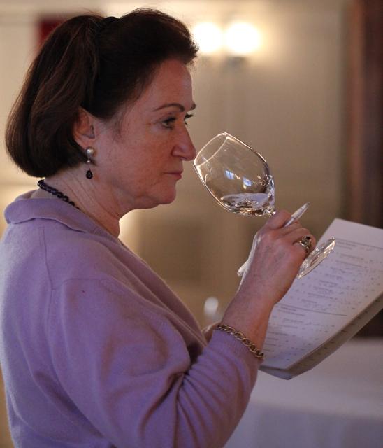 Margaret Rand