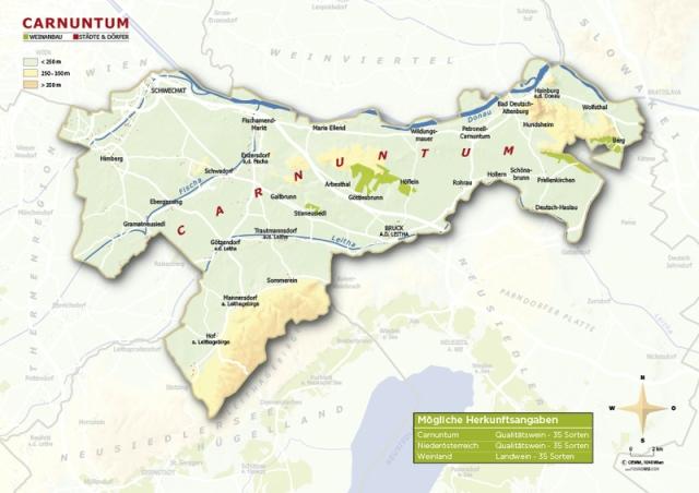 Topografische_Karte_Carnuntum_c_ÖWM