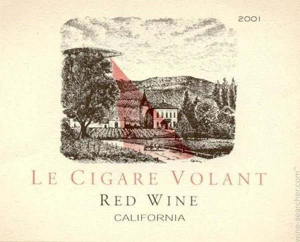 bonny-doon-vineyard-le-cigare-volant-central-coast-usa-10250938