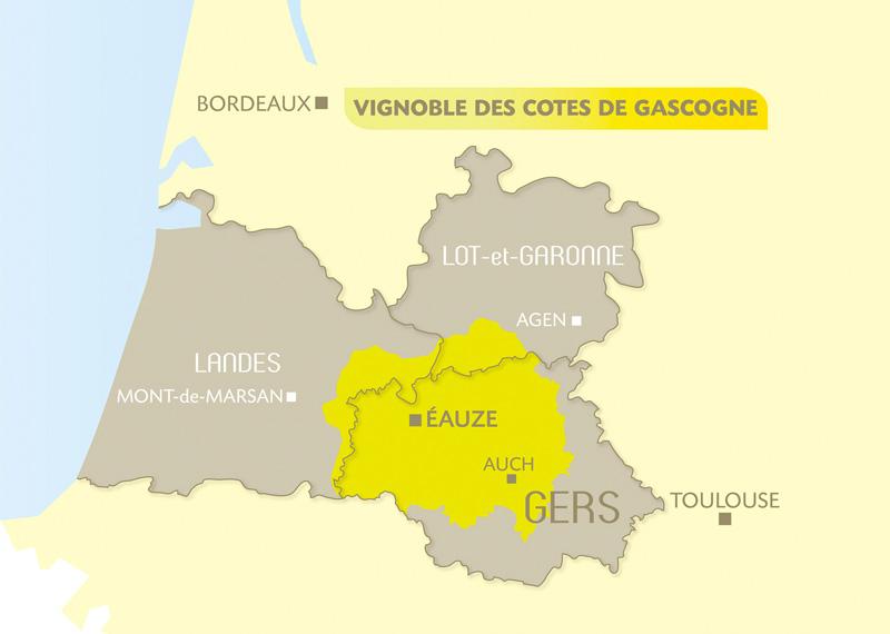 carte_gascogne