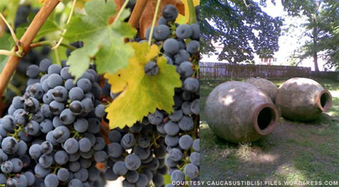 l_471_georgia-wine-231