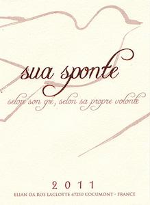 sua-sponte2011-face_site