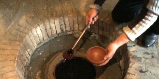 watson.georgia.wine_.cnn_.640x480