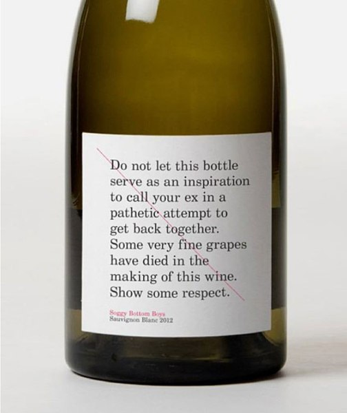 Wine-Label-with-personality