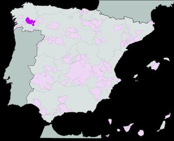 350px-DO_Ribeira_Sacra_location.svg