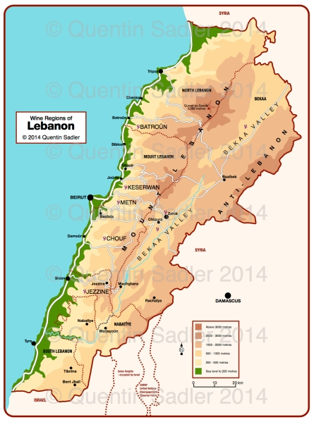 lebanon-map-watermark1
