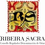 logo_vino_galicia_ribeirasacra