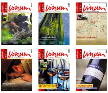 17339_0906_vinum
