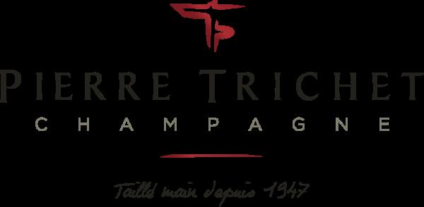 logo-Pierre Trichet