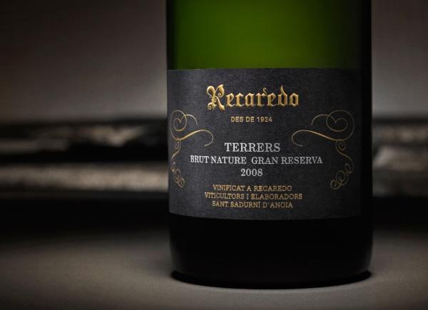 LR_TERRERS-DE-RECAREDO_2008-[DETALL]