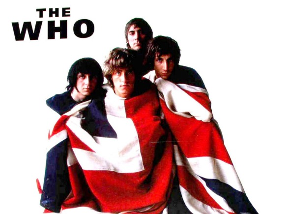 the-Who-classic-rock-17732093-1024-768