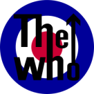 The_Who_Logo.svg
