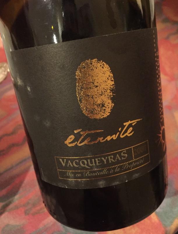 Vacqueyras3