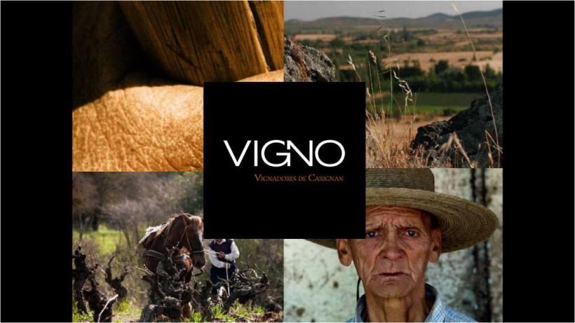 vigno.org