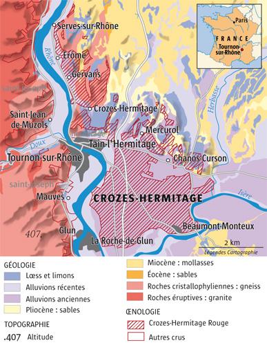4-3_4-11_crozes-hermitage