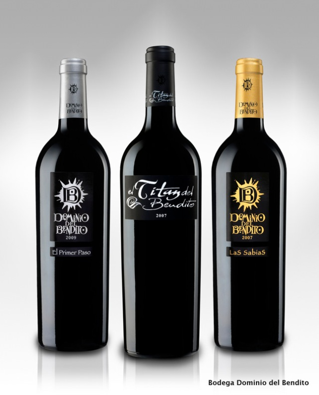 bodegon_tintos_3_botellas