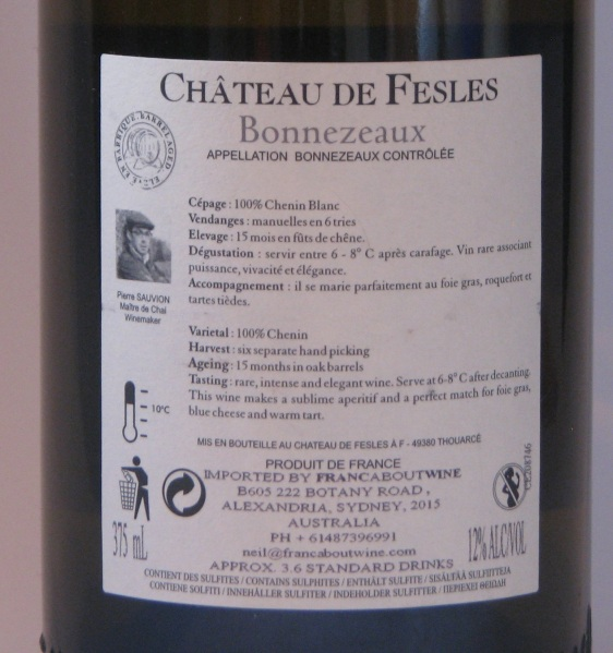 Chateau-de-Fesles-Bonnezeaux-1998-375ml-Back-Label