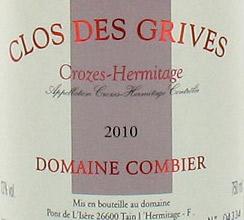 etiquette-clos-des-grives-2010