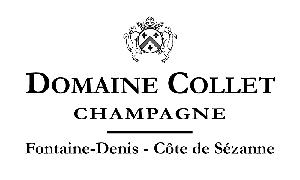 logo_Collet