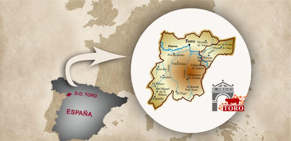 mapa_dotoro