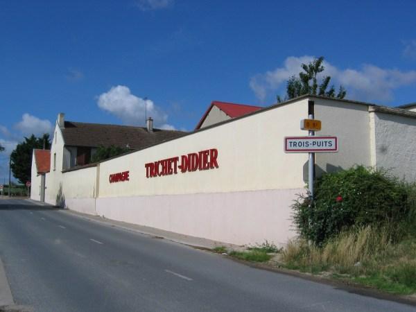 Trichet-Didier