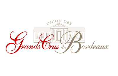 union-grands-crus-bordeaux