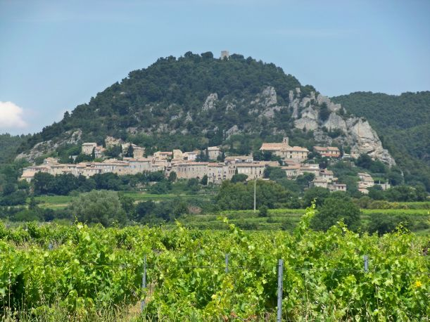 Village_de_Séguret