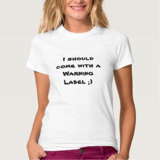 warning_label_tees