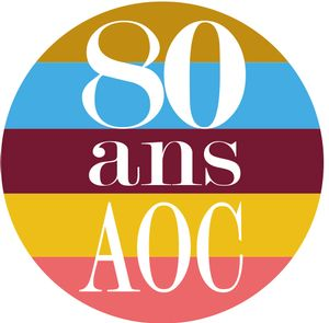 12537-les-plus-anciennes-aoc-viticoles-fetent-leur-80-ans
