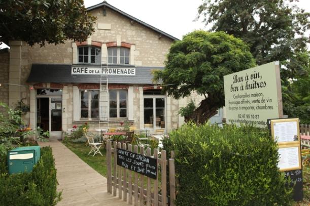 CafédelaPromenades