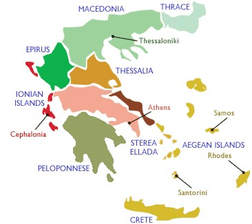 greece_map