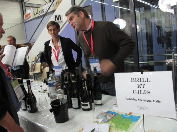 Salon des Vins de Loire 2016 025