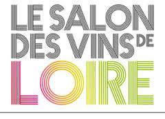 salond_des_vins_de_loire