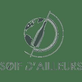 soif-dailleurs-logo