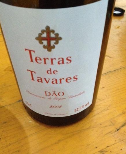 IMG_0960 TERRAS DE TAVARES 2002