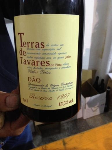 IMG_0962 TERRAS DE TAVARES 1997