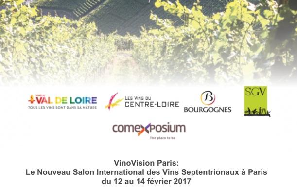 VinoVision .jpg