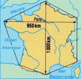 hexagone_france