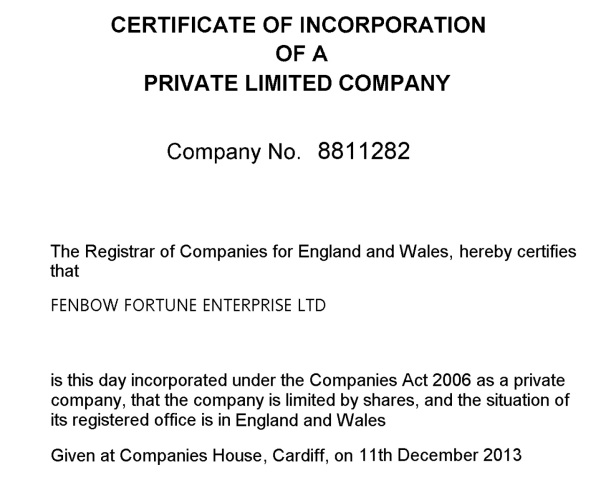 Incorporation-dec2013