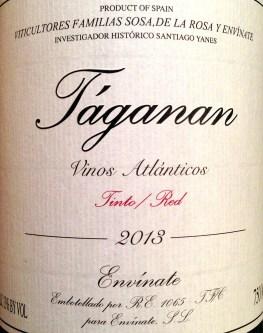 Taganan-Tinto-2013