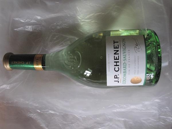 Vin de France 039