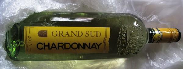 Vin de France 043