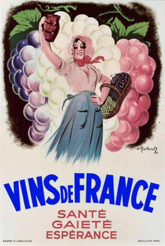 vins-de-france-sante-gaiete-esperance