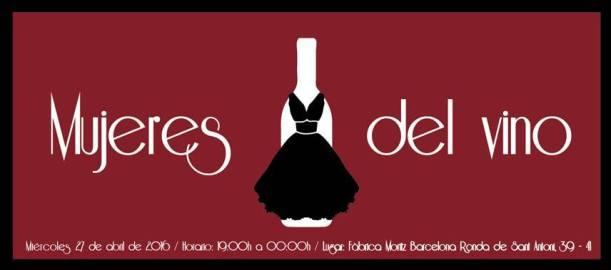 12987226_1207215912623754_171996604259403370_n mujeres del vino