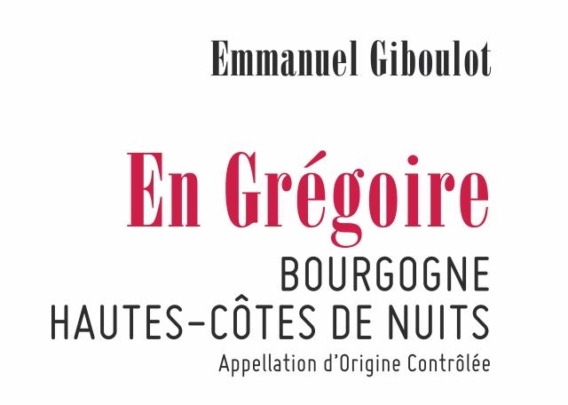 En-Gregoire-GIBOULOT1