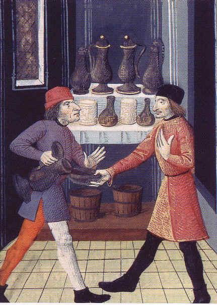 gravure-vin-moyen-age